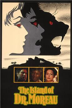 The Island of Dr. Moreau (1977) download