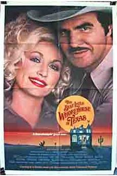 The Best Little Whorehouse in Texas (1982) 1080p download