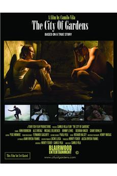 186 Dollars To Freedom (2012) 1080p download