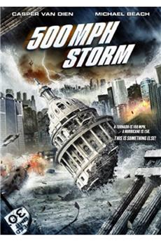 500 MPH Storm (2013) 1080p download
