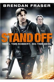 Whole Lotta Sole (Stand Off) (2013) 1080p download