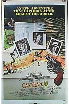 Cabo Blanco (1980) 1080p download