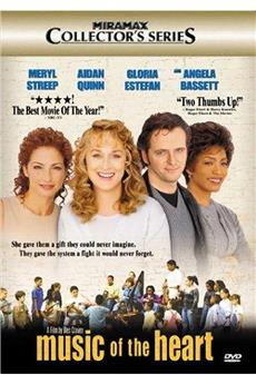 Music of the Heart (1999) 1080p download