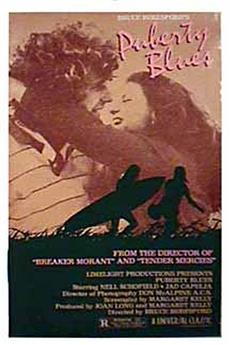 Puberty Blues (1981) 1080p download