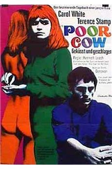 Poor Cow (1967) 1080p download