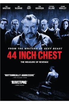 44 Inch Chest (2010) 1080p download