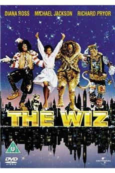 The Wiz (1978) 1080p download
