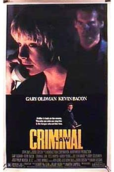 Criminal Law (1989) 1080p download