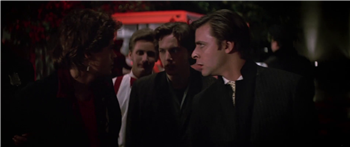 St. Elmo's Fire (1985) 1080p download