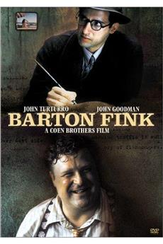 Barton Fink (1991) 1080p download