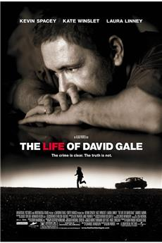 The Life of David Gale (2003) 1080p download