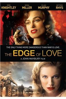 The Edge of Love (2008) 1080p download