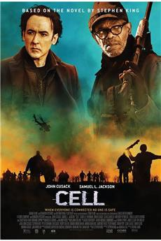 Cell (2016) 1080p download