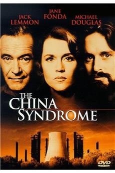 The China Syndrome (1979) download