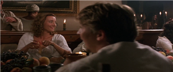 Much Ado About Nothing (1993) 1080p download