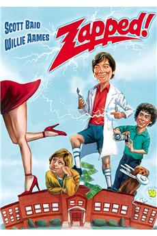 Zapped! (1982) 1080p download