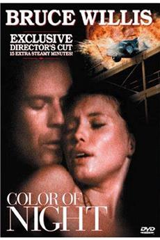 Color of Night (1994) 1080p download