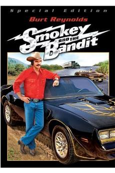 Smokey and the Bandit (1977) 1080p download