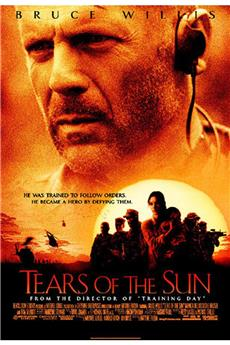 Tears of the Sun (2003) 1080p download