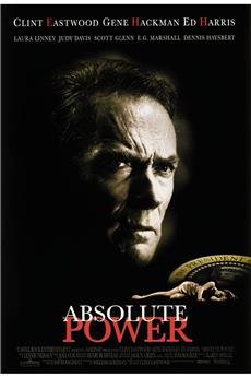 Absolute Power (1997) 1080p download