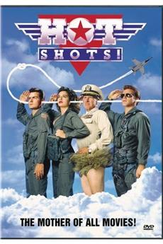 Hot Shots! (1991) 1080p download