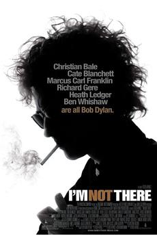 I'm Not There (2007) 1080p download