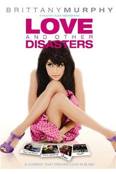 Love and Other Disasters (2006) 1080p download
