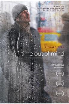Time Out Of Mind (2015) 1080p download