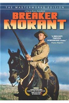 'Breaker' Morant (1980) 1080p download