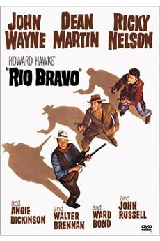 Rio Bravo (1959) 1080p download