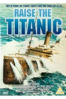 Raise the Titanic (1980) 1080p download