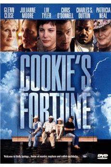 Cookie's Fortune (1999) download