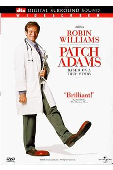 Patch Adams (1998) download