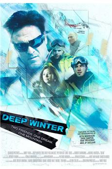 Deep Winter (2008) 1080p download