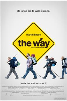 The Way (2011) download
