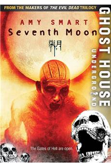 Seventh Moon (2008) download