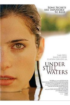 Still Waters (2009) 1080p download