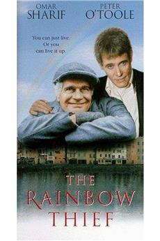 The Rainbow Thief (1994) 1080p download