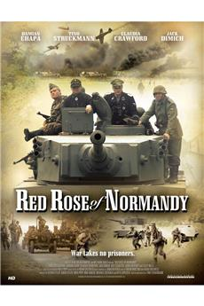 Red Rose of Normandy (2011) download