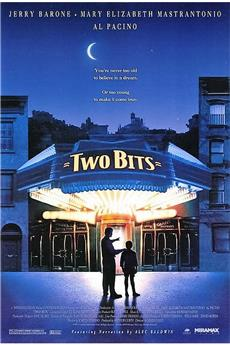 Two Bits (1995) download