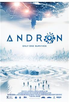 Andron (2016) 1080p download