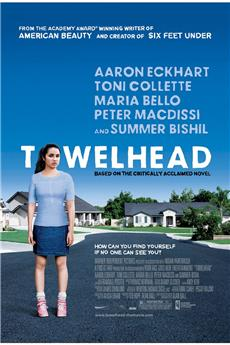 Towelhead (2007) 1080p download