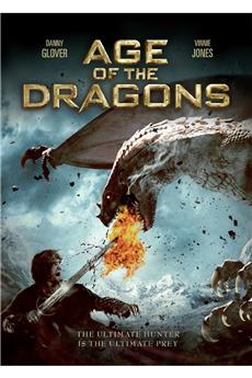 Age of the Dragons (2011) download