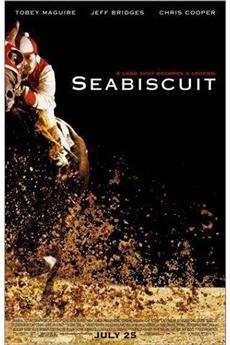 Seabiscuit (2003) 1080p download