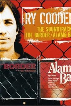 Alamo Bay (1985) 1080p download