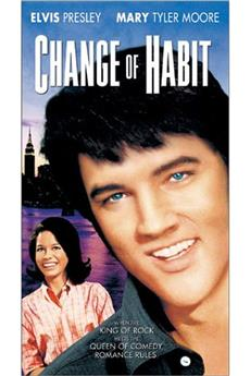 Change of Habit (1969) download