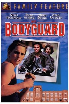 My Bodyguard (1980) download