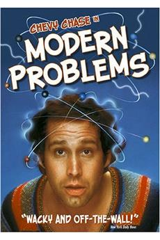 Modern Problems (1981) download