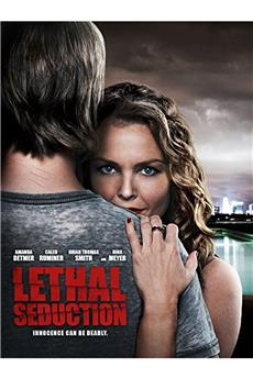 Lethal Seduction (2015) download