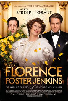 Florence Foster Jenkins (2016) 1080p download